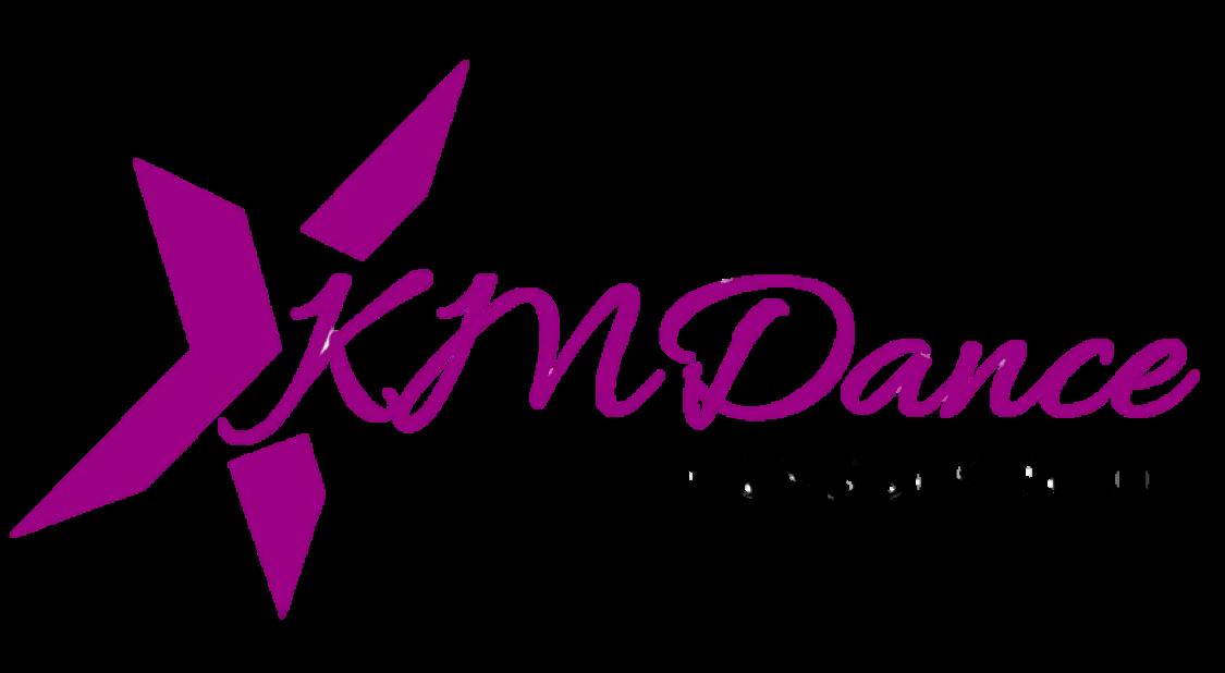 Tanssikoulu KMDance