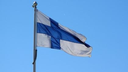 finland-1008508_1920