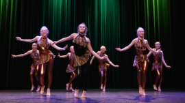 TanssinTaikaaJoulu18-046