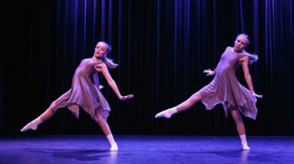 TanssinTaikaaJoulu18-094