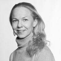 Katriina Kantola